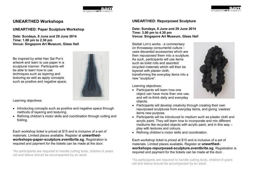 unearthed_workshop